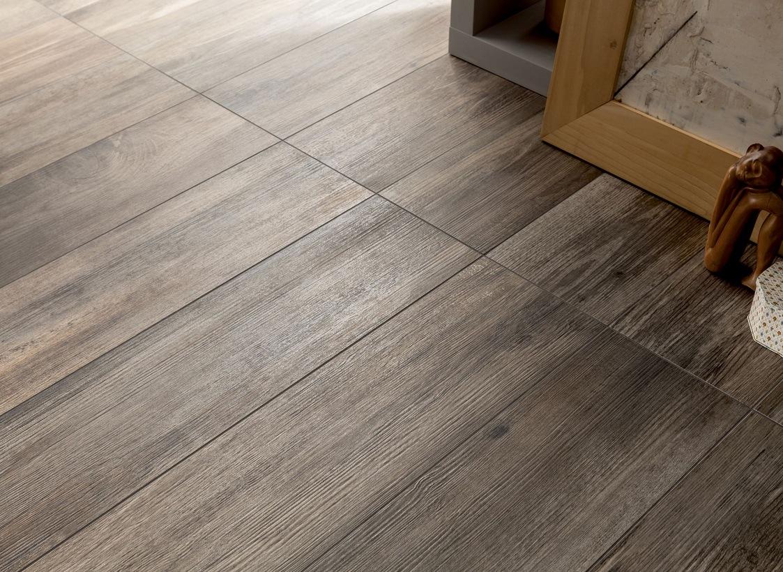 Very Wood Look Tiles TU58
