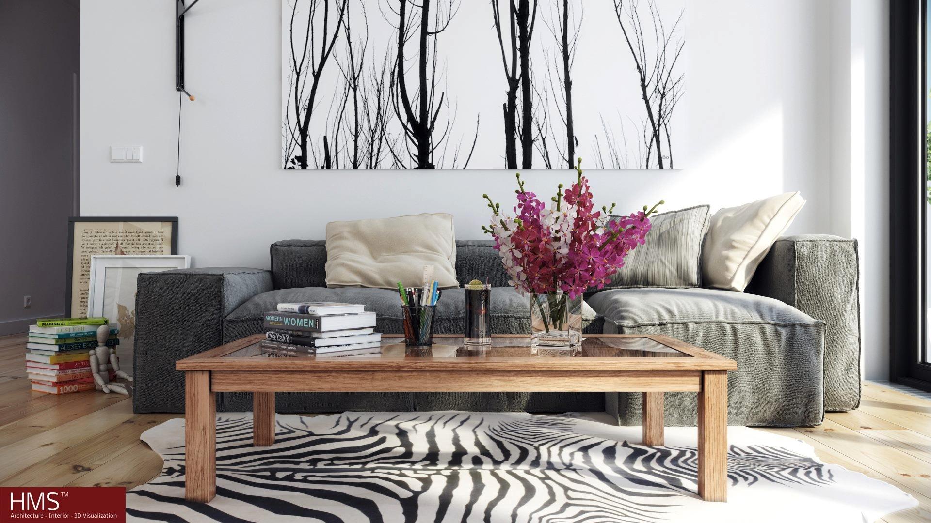 Nordic interior design - Interior design and decoration ...