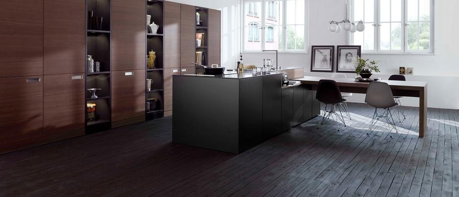 Alternative Kitchen Flooring - Flooring Ideas and Inspiration