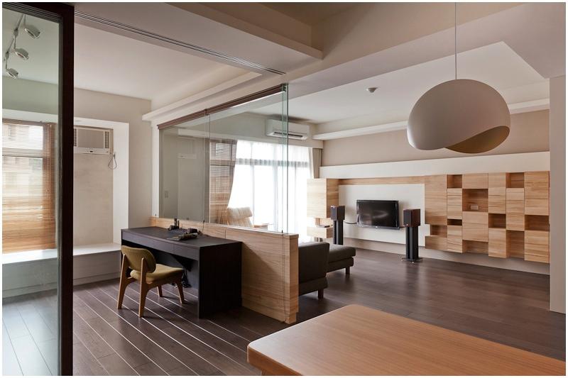 Minimalist Natural Home Decor | Home Designing on natural home colors, natural home painting, natural home garden, natural home interiors, natural home furnishings, natural decorating, natural home design,