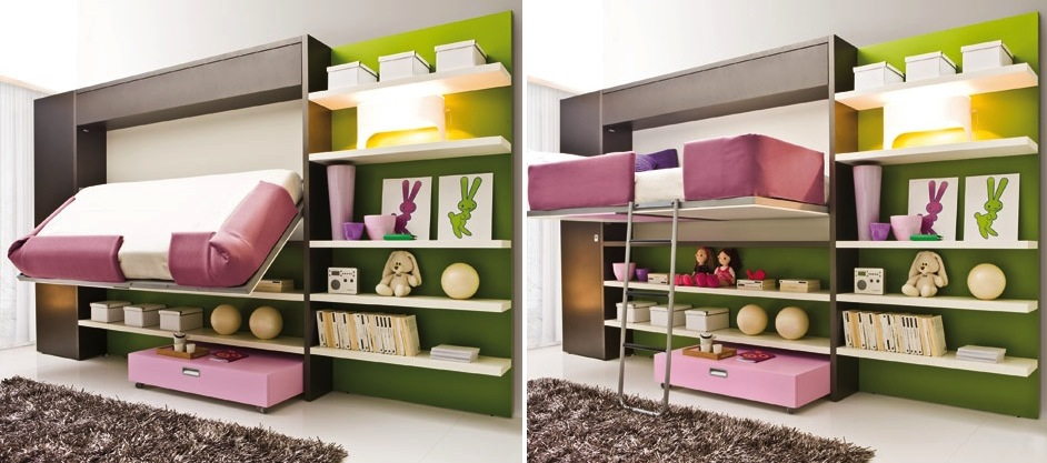 Image result for multi purpose kid furniture images