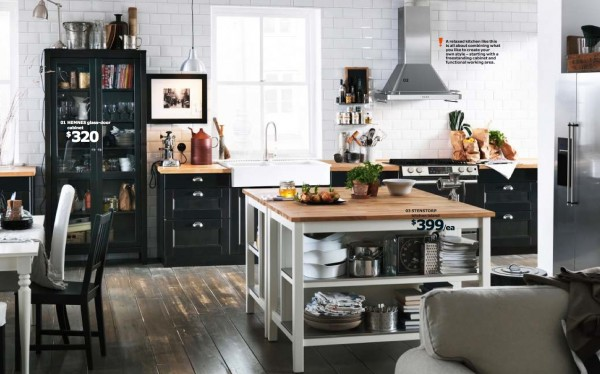 ikea 2014 catalog full. Black Bedroom Furniture Sets. Home Design Ideas