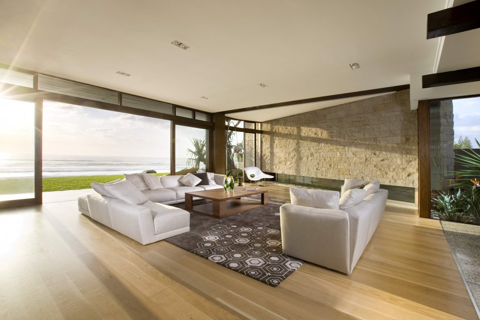 Project albatross a house near the beach by bgd architects
