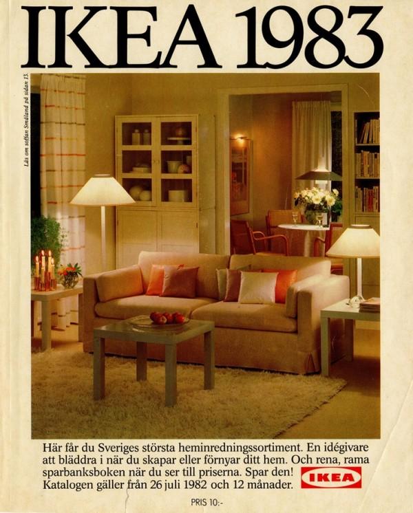 Home Interior Design Catalogs Medium Size Of Interiordecorative Candles Retired Pictures Homco Interiors