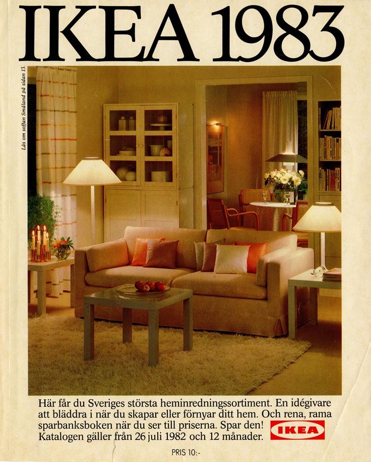Catalogues Home Decor: Interior Design Ideas