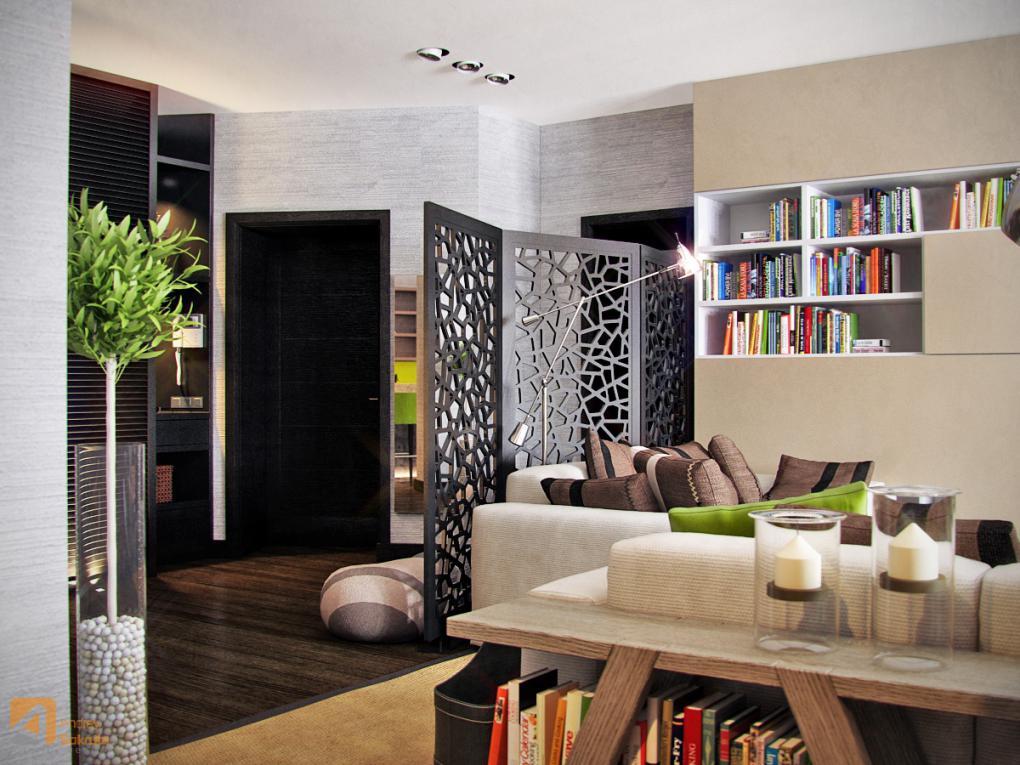 Jpeg fresh modern designs from andrey sokruta
