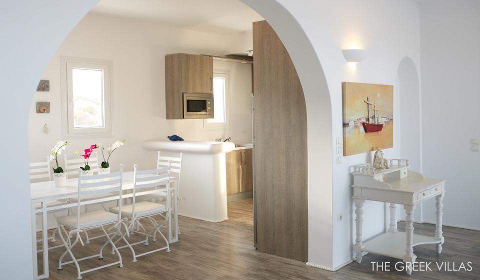 greek kitchen design. Like Architecture  Interior Design Follow Us Mediterranean Style Kitchen Ideas