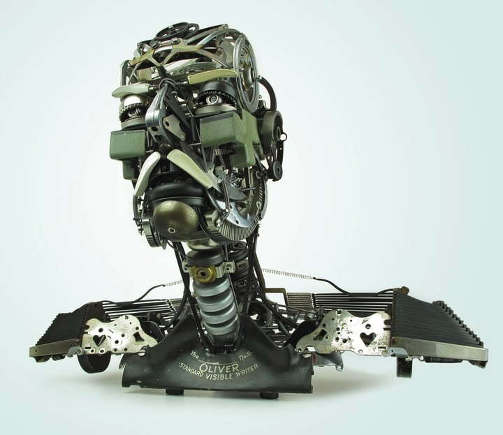 Cricut Maker Machine Review