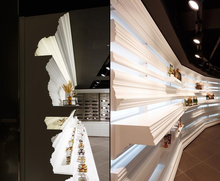 Column edging bakery shelves 11 jpg