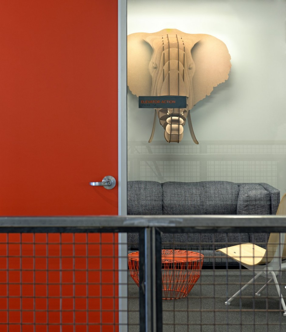 Evernote office interiors - Home office interior design pictures ...