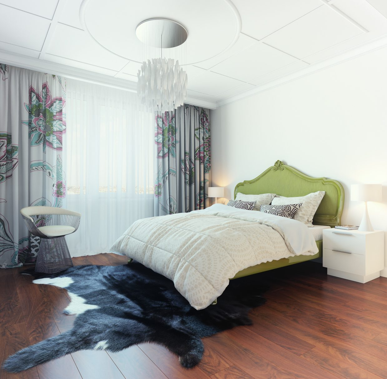Bedroom Furniture Houston Pop Art Bedroom Designs Romantic Bedroom Background Bedroom With Area Rug
