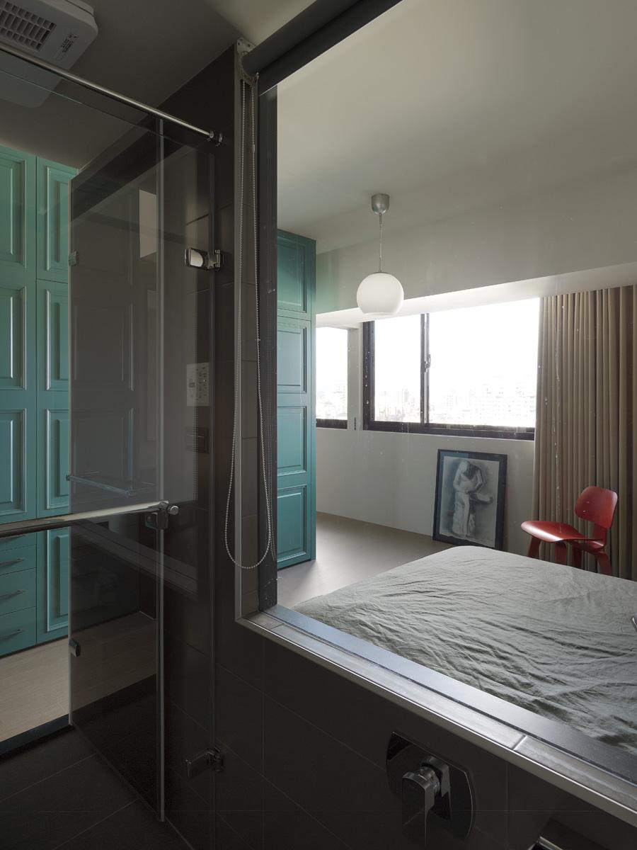 10 modern master bedroom | Interior Design Ideas.