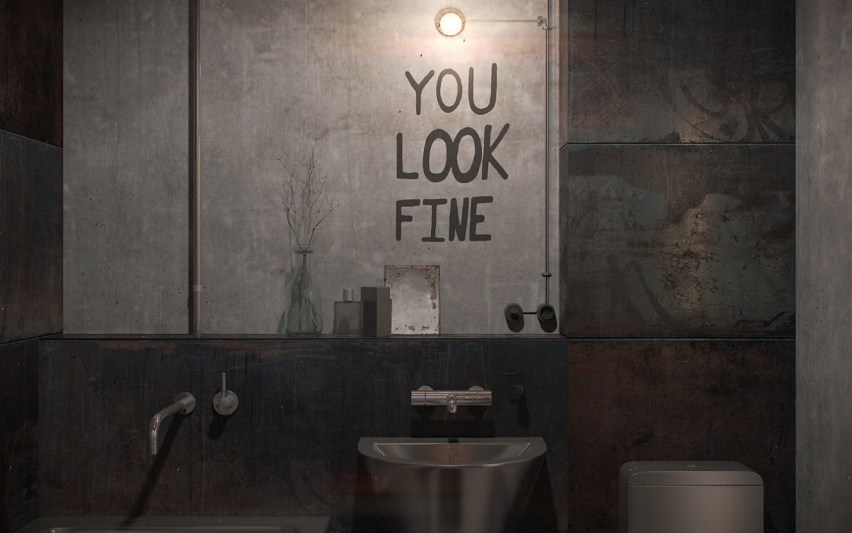 12 quotes on wallsInterior Design Ideas.
