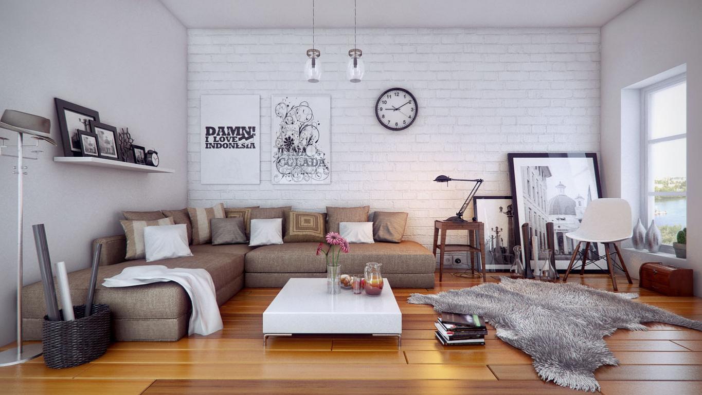 amazing designer living rooms. Black Bedroom Furniture Sets. Home Design Ideas