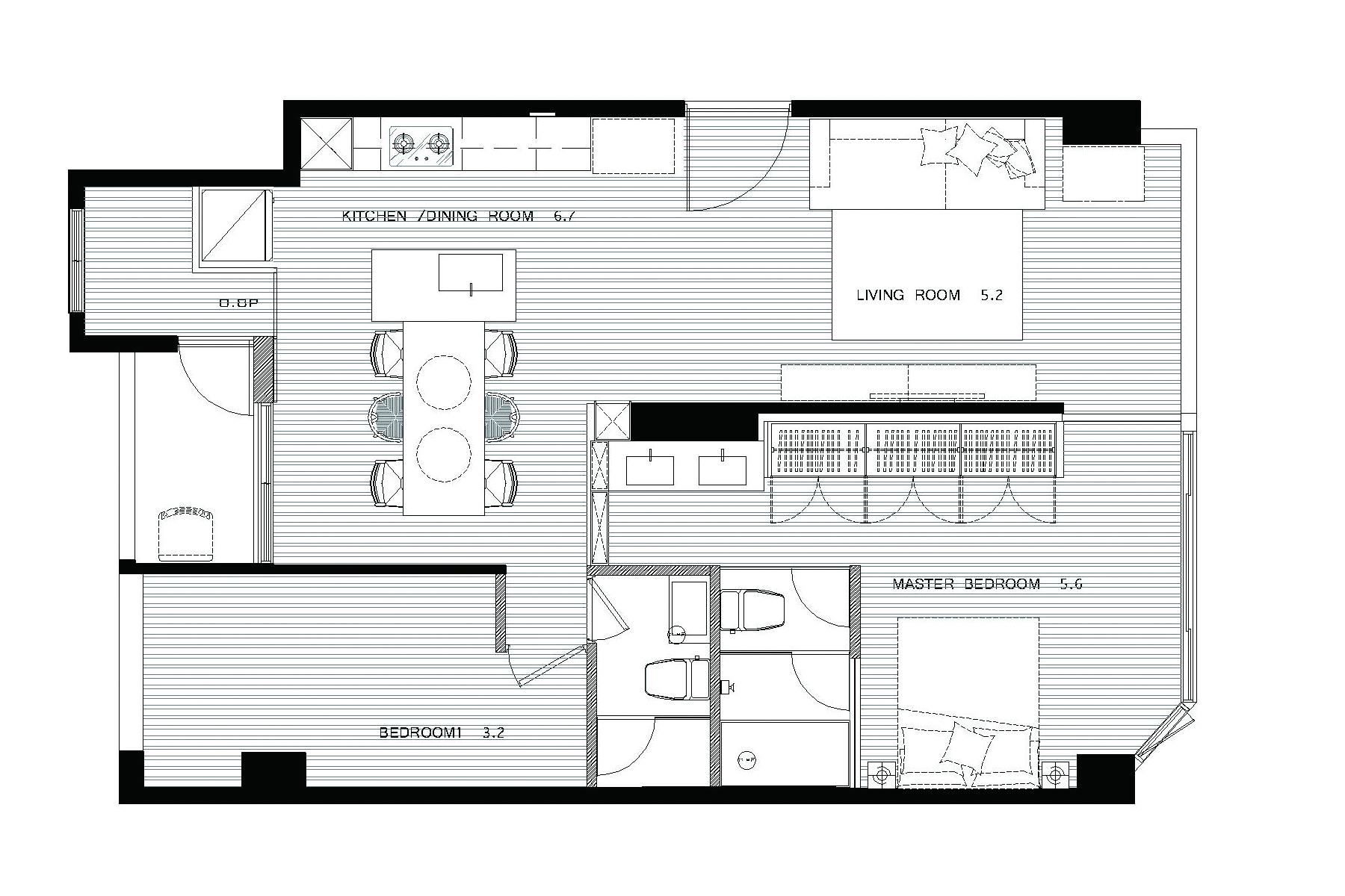18 apartment floorplan | Interior Design Ideas. on my house foundation, grandma's house floor plan, my house interior, my house layout, my house view, bb house floor plan, my house map, a house floor plan, my house front door,