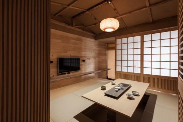 Internal Doors Ideas Room Dividers