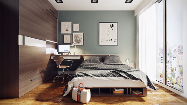 office bedroom ideas cdn home designing on reddit 12730