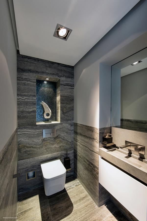 Japanese Bathtub Tiny House