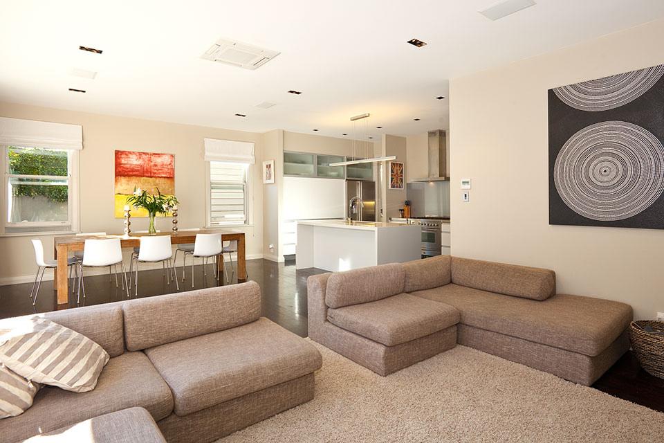 taupe sofa decorating ideas taupe sofa decorating ideas 1025theparty thesofa. Black Bedroom Furniture Sets. Home Design Ideas