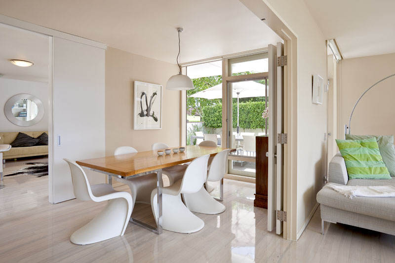 Surprising Modern Dining Chairs Interior Design Ideas Gmtry Best Dining Table And Chair Ideas Images Gmtryco