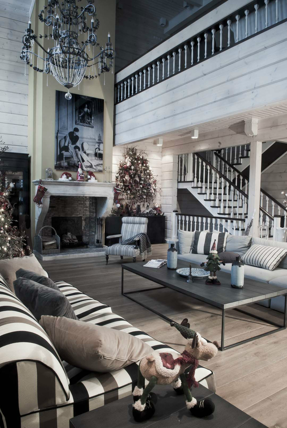 Room And House Decor Pictures: Interior Design Ideas