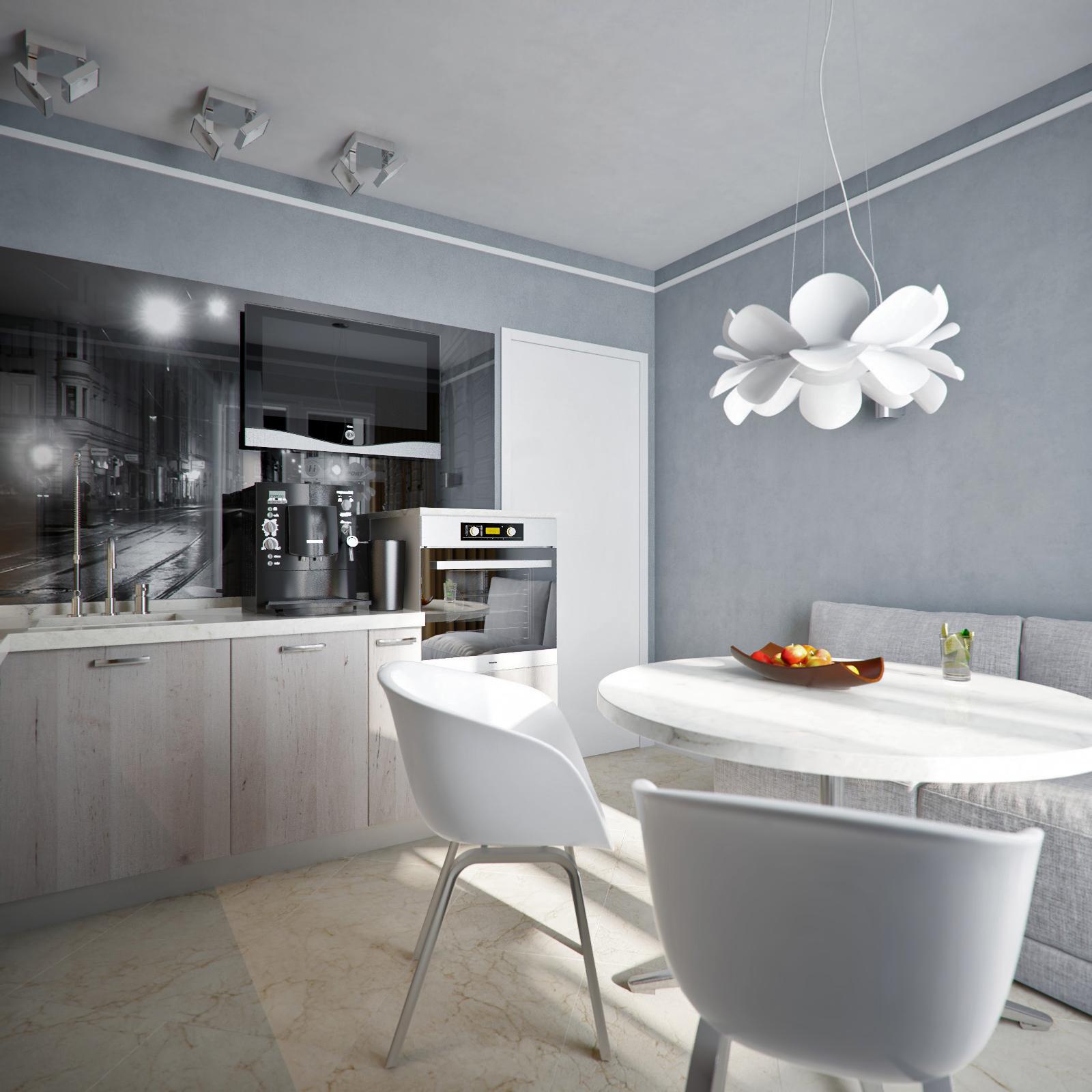 Homeinterior Lighting Ideas: Interior Design Ideas