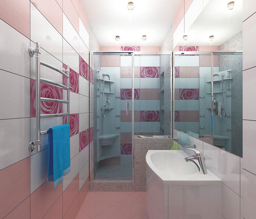 Feminine bathroom   Interior Design Ideas. on small kitchen appliances for men, master bathrooms for men, small party ideas for men, bathroom remodels for men, modern design for men, small den ideas for men, bathroom design for men, interior decorating for men, bathroom colors for men, bathroom decorating for men, bathroom storage for men, small bathroom ideas on a budget, small bedrooms for men, small bathroom remodeling for men, bathroom makeovers for men, bathroom sinks for men, bathroom accessories for men, small bathroom updates,