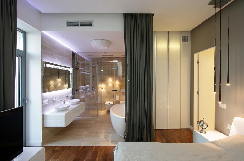 Open Plan Ensuite Bathroom Designs Best Bathroom 2017. Open Plan Bedroom And Bathroom Designs   Rukinet com