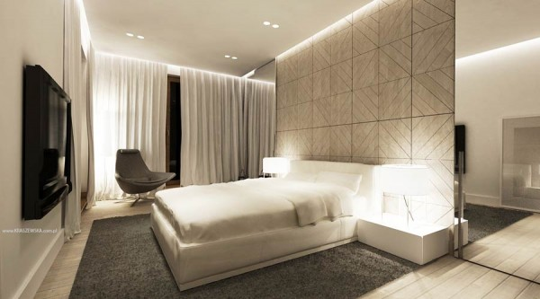 dreamy interiors 16363 | 13 modern bedroom1 600x333
