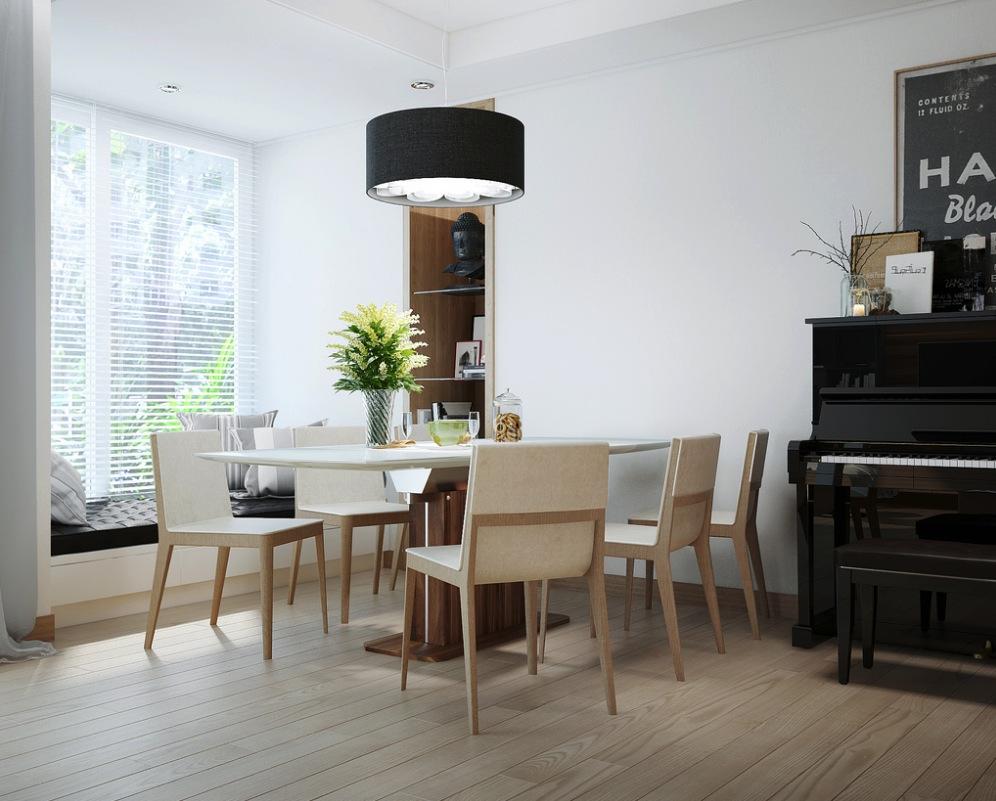 xquisite Home Design - ^