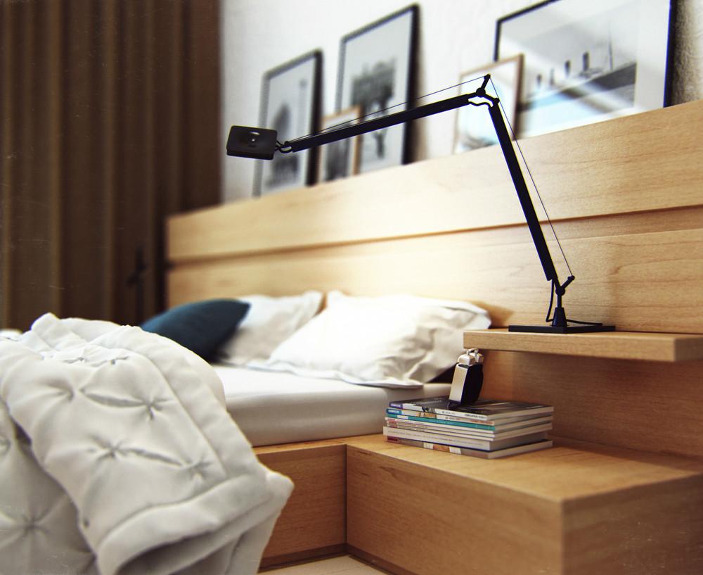 beach color home accents. Black Bedroom Furniture Sets. Home Design Ideas