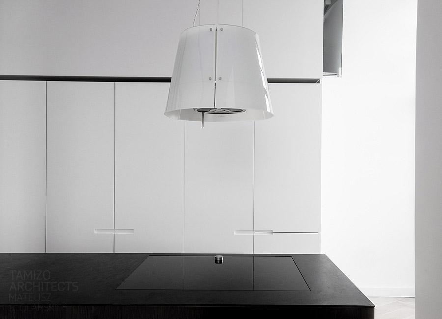 Kitchen extractor fan | Interior Design Ideas.