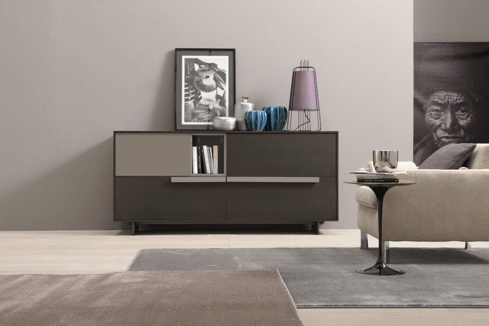 Modern Living Room Wall Units With Storage Inspiration on Wall Units For Living Room Contemporary id=84014