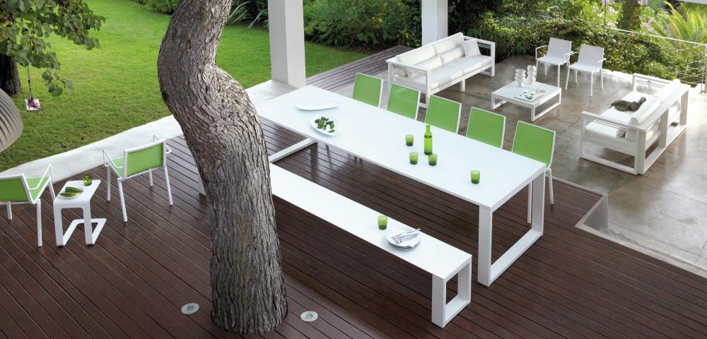 Patio Furniture Design Ideas.Outdoor Dining Furniture Ideas