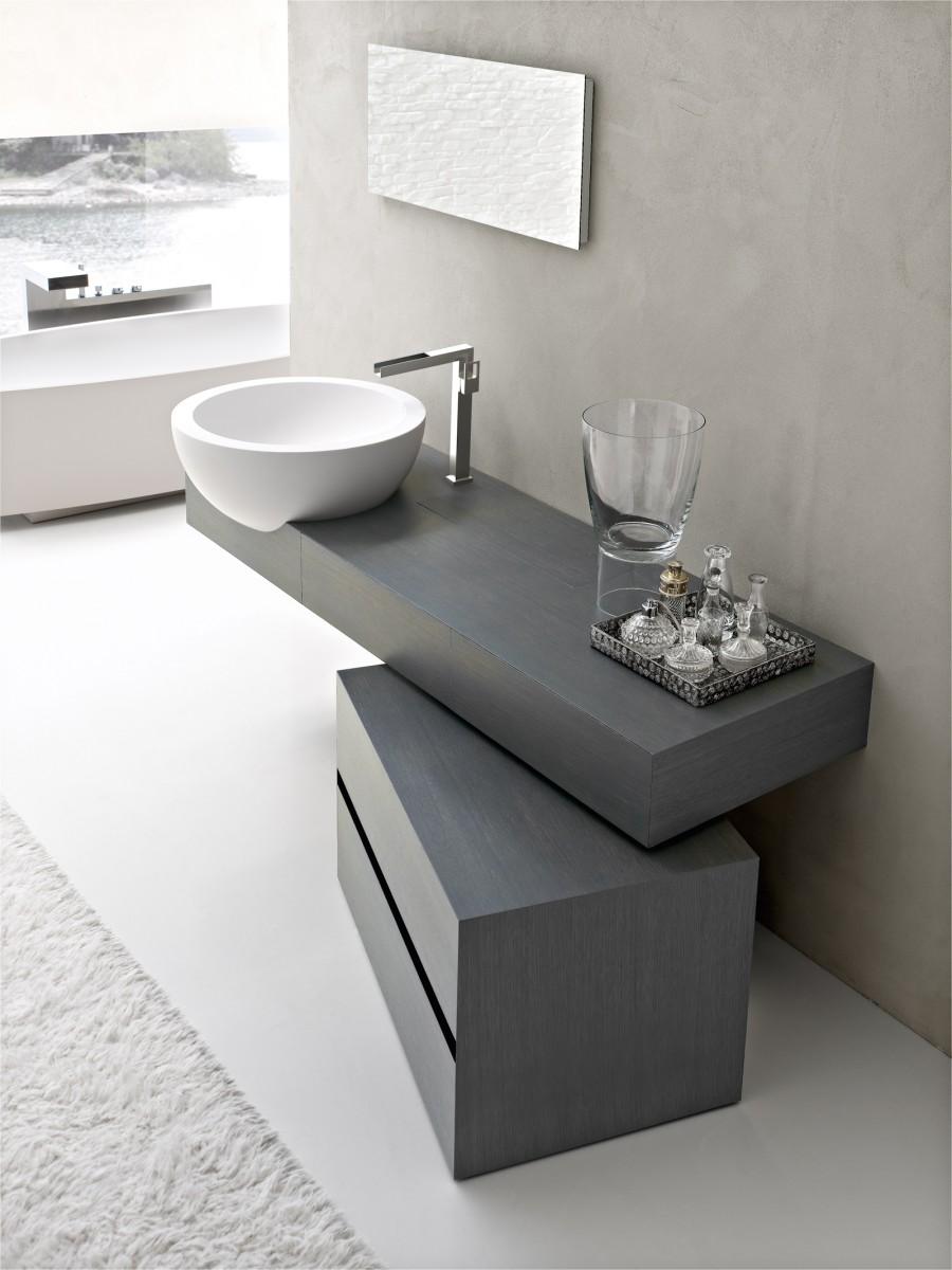 Fabulous Ultra Modern Italian Bathroom Design Interior Design Ideas Gentotryabchikinfo