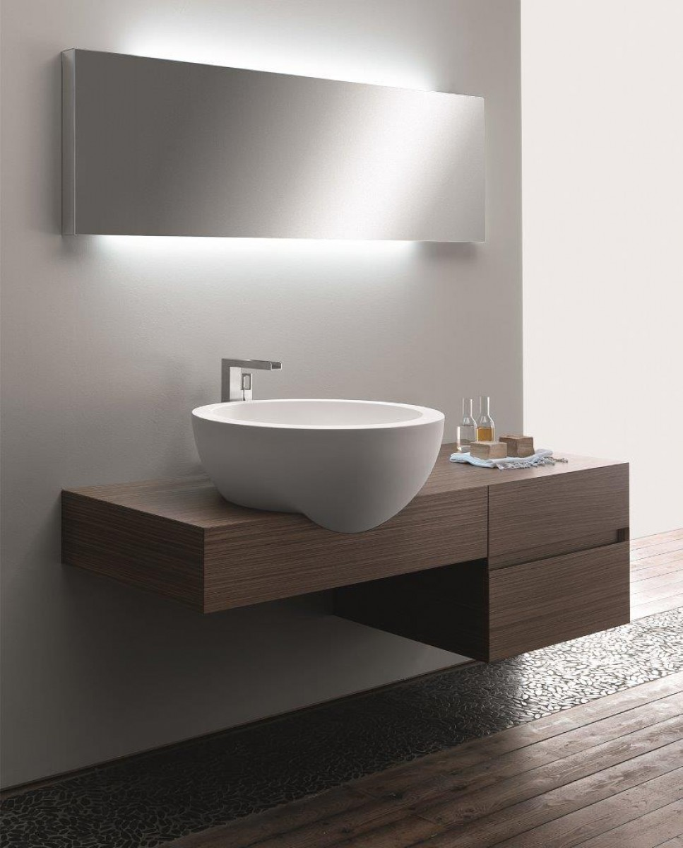 modern toilet design.  Ultra Modern Italian Bathroom Design