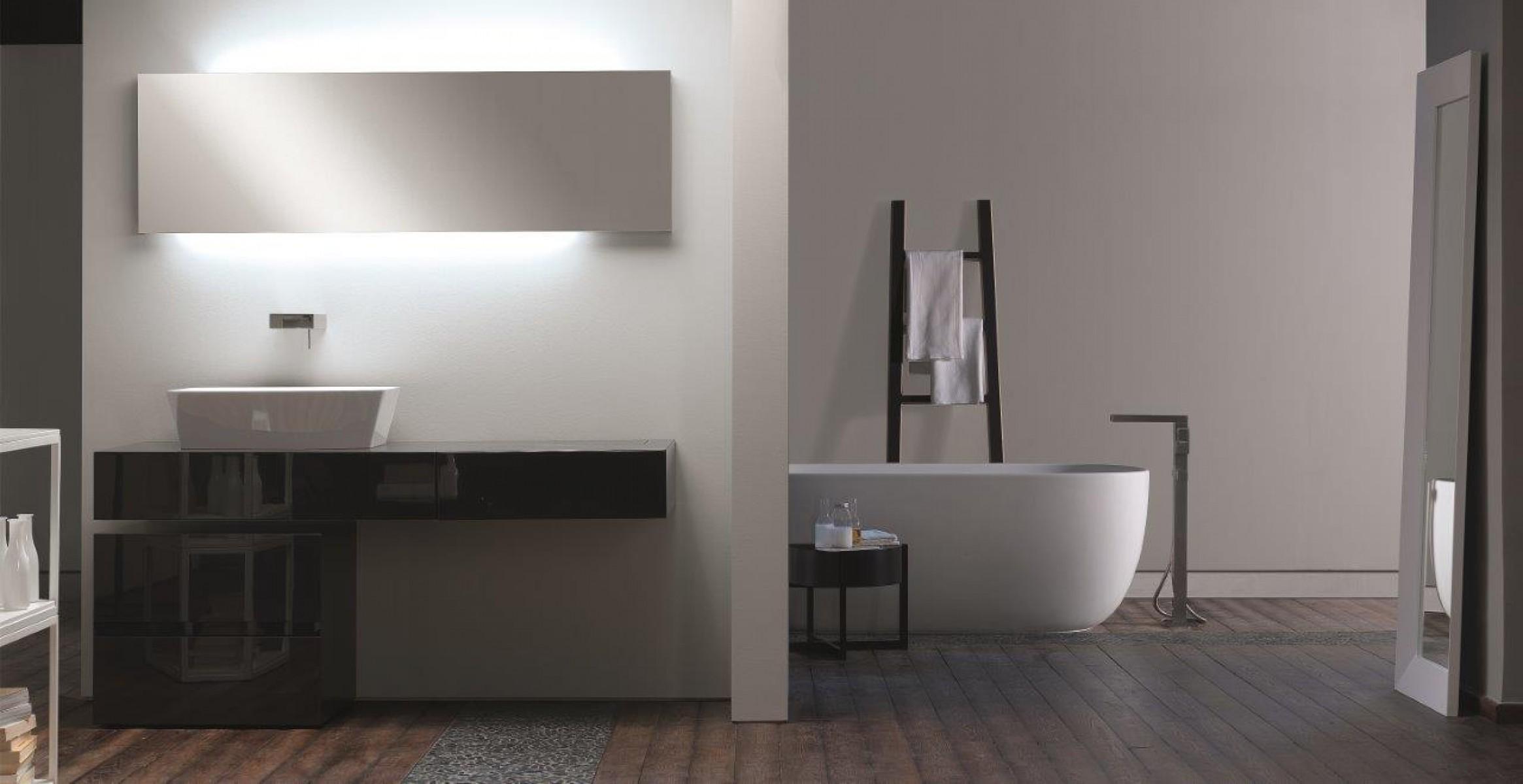 Ital Designs Hong Kong ultra modern italian bathroom design