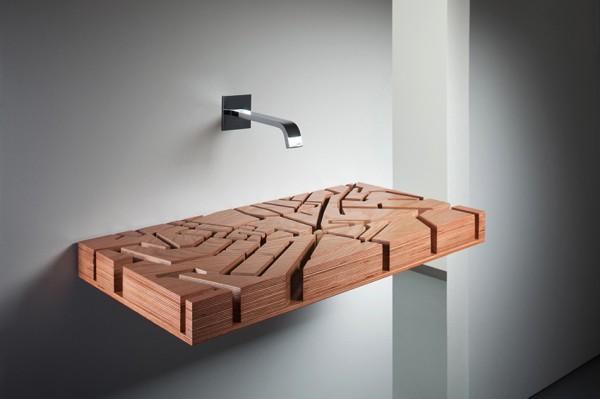 http://cdn.home-designing.com/wp-content/uploads/2014/04/22-Maze-sink-600x399.jpeg
