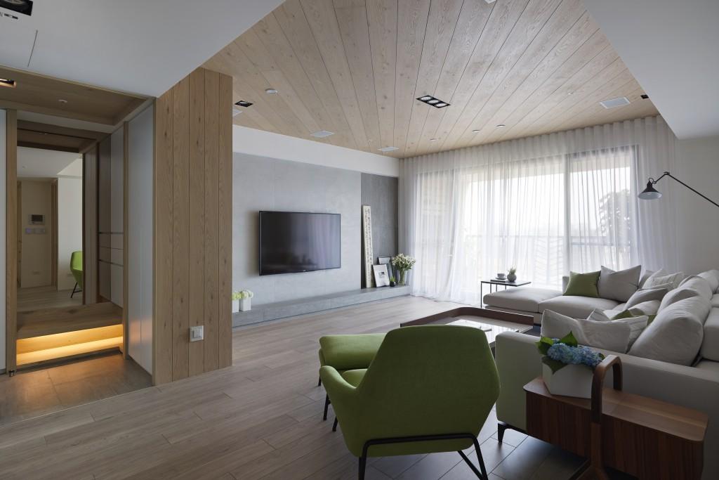 23 Stunningly Beautiful Decor Ideas For The Most: Interior Design Ideas
