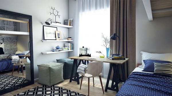 Camere Da Letto E Studio | Joodsecomponisten