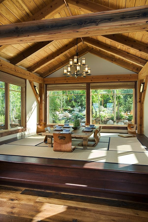 Zen Inspired Interior Design on interior herb garden, interior japanese garden, interior feng shui garden, interior design garden, interior modern garden, interior chinese garden, interior water garden, interior rock garden, interior urban garden, interior botanical garden,