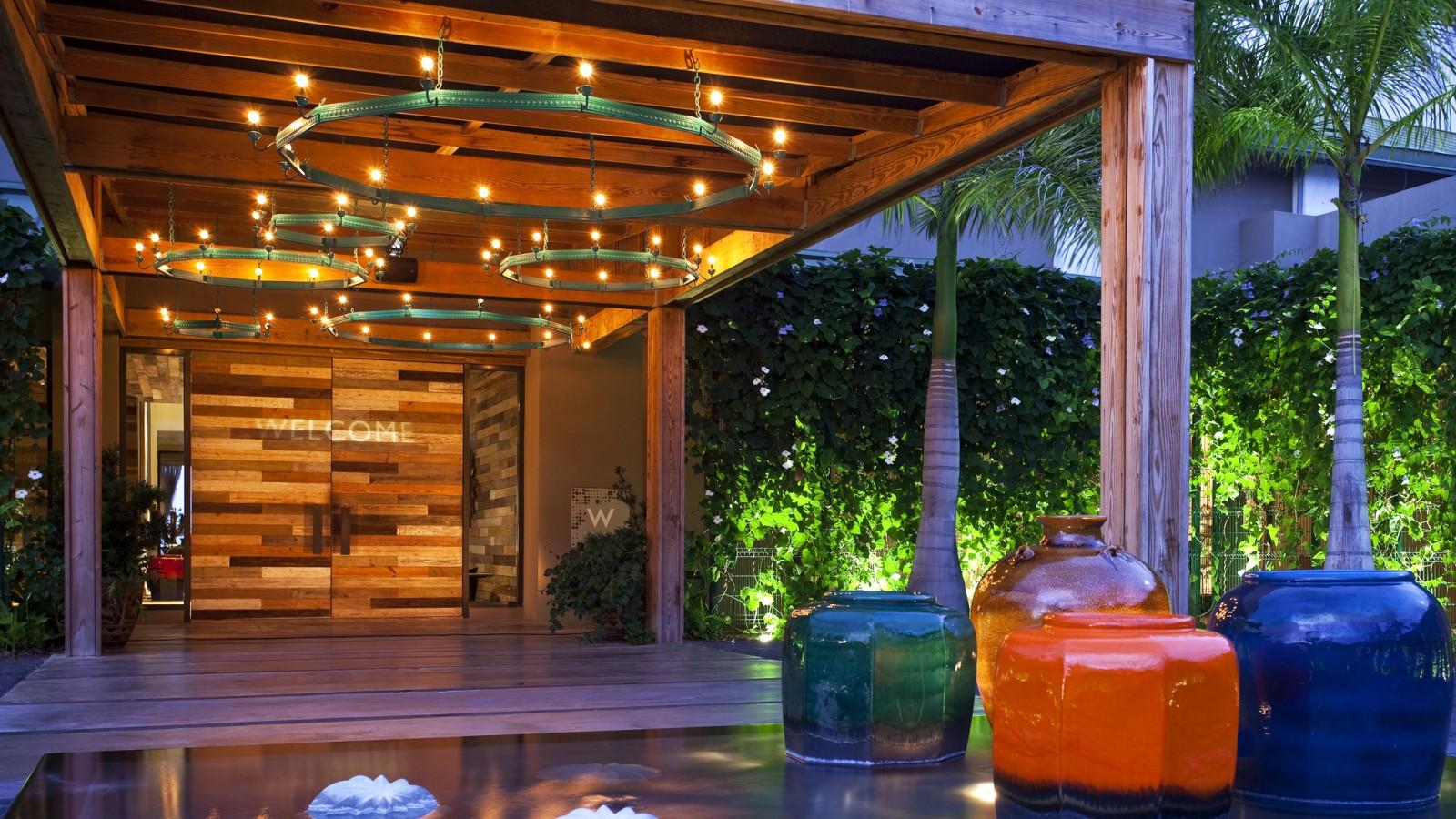 Spa Like Bathroom Ideas Modern Home Entrance Interior Design Ideas