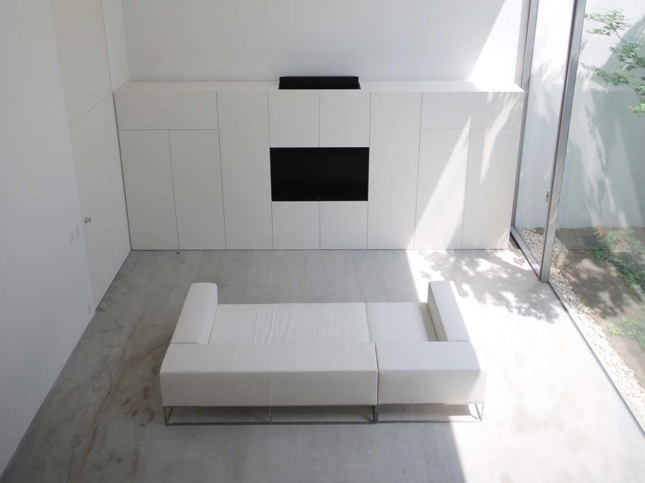 minimalist living room image inspiring | Zen Inspired Interior Design
