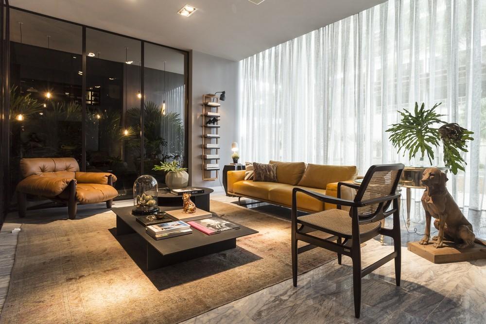 formal living room 7 | Interior Design Ideas.