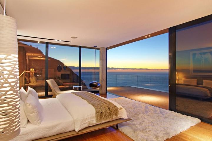 ocean view bedroom fotografia - photo #6