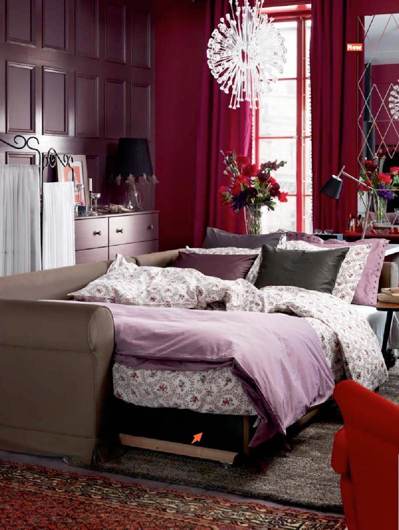 Design Your Room Online Ikea: IKEA 2015 Catalog [World Exclusive]