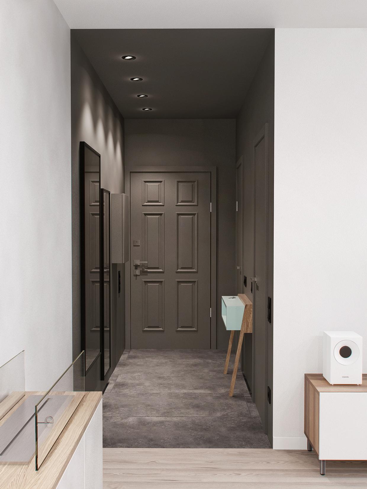 1088 best Interior Design Ideas images on Pinterest ... |House Corridors