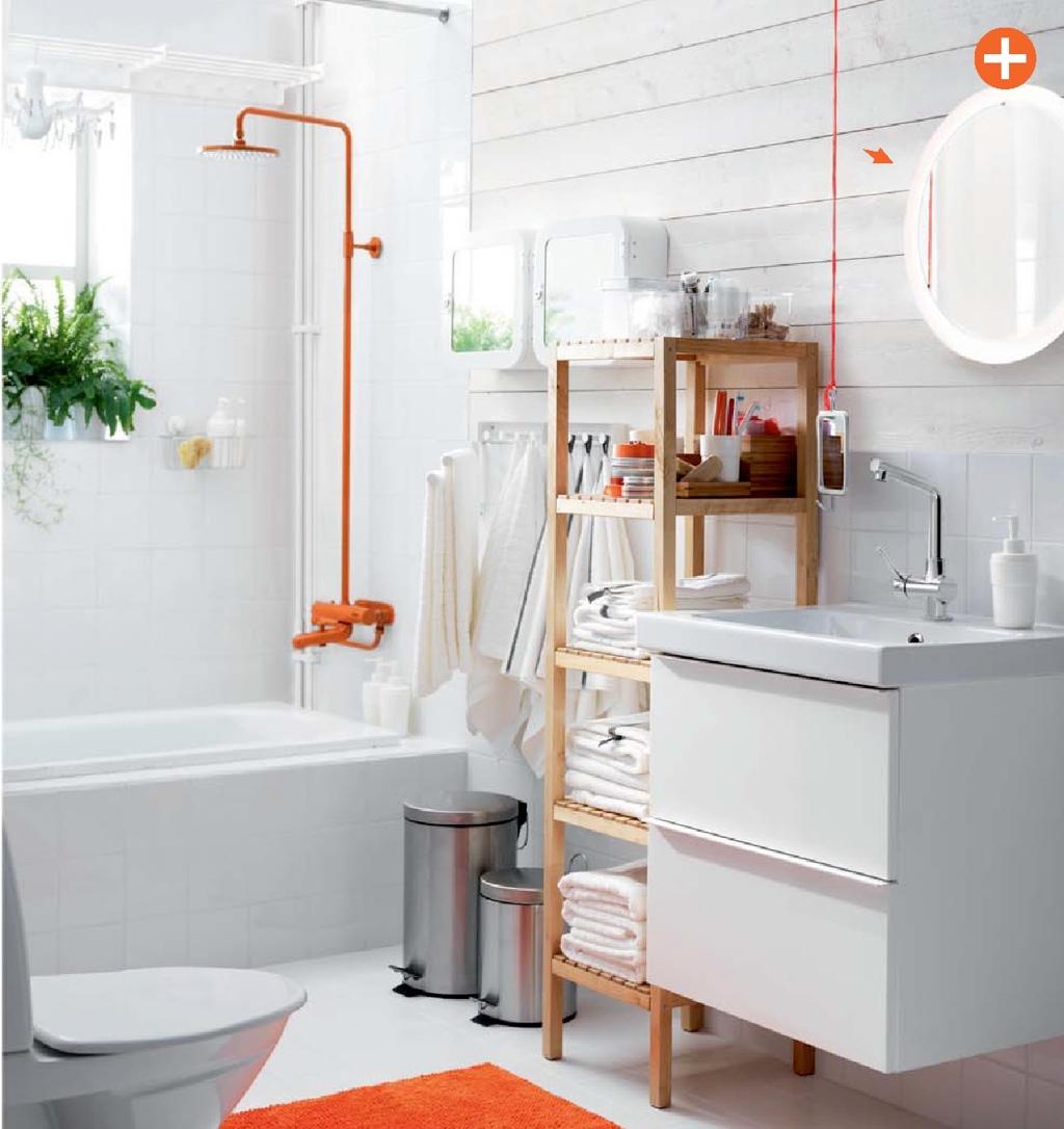 IKEA 2015 Catalog [World Exclusive]