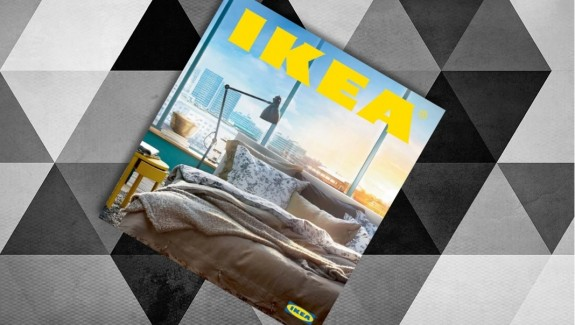 Ikea 2015 catalog world exclusive updated with full catalog and pdf download link