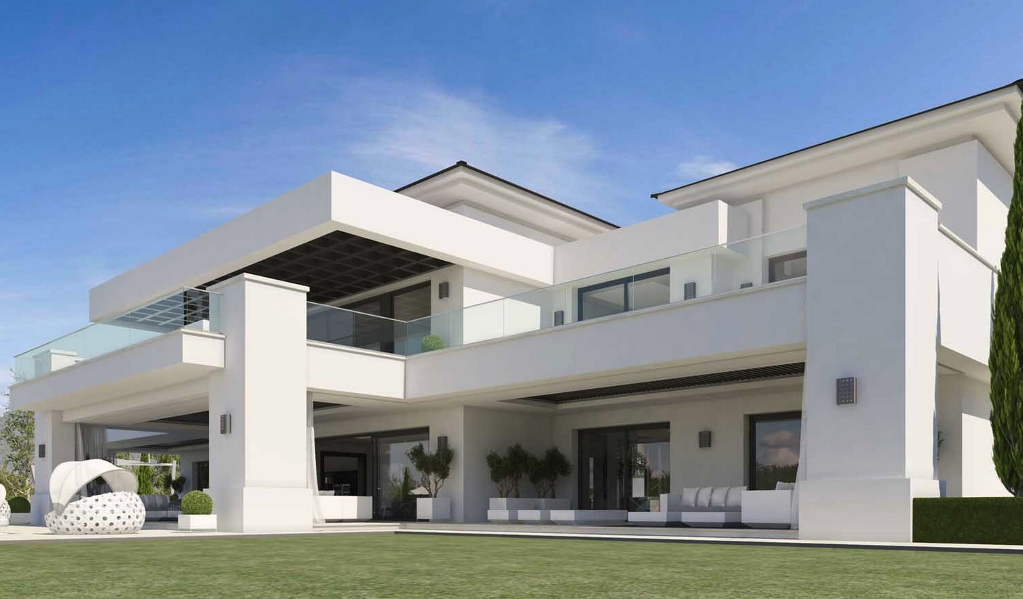 29 artistic floor plans of mansions new at wonderful best 25